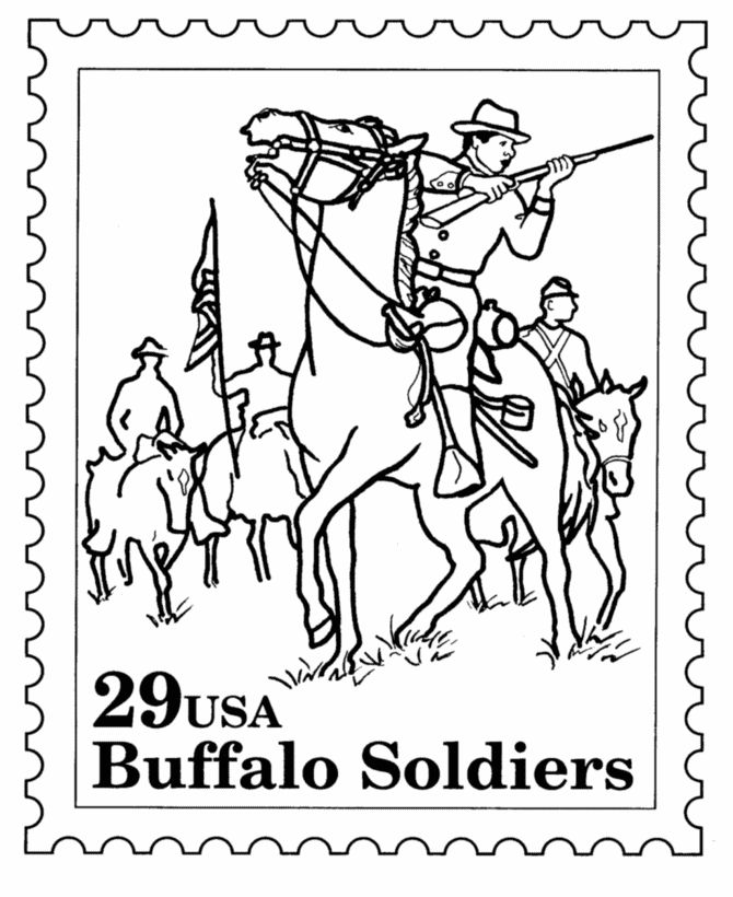 1 best images about buffalo soldiers on pinterest  the