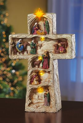 17 Best Images About Away In A Manger On Pinterest Boxed