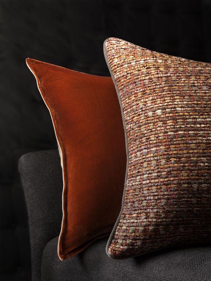 Best 25 Burnt Orange Curtains Ideas On Pinterest Burnt Orange Bedroom Burnt Orange Rooms And