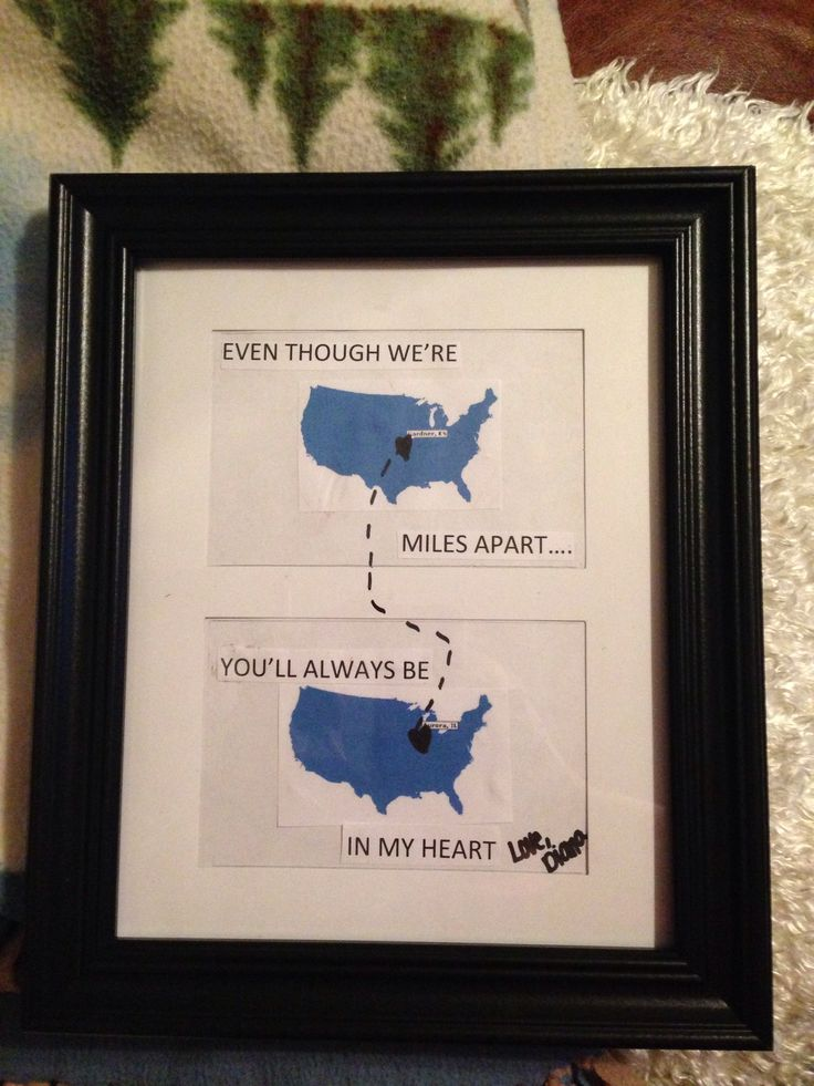 17 Best Ideas About Going Away Presents On Pinterest