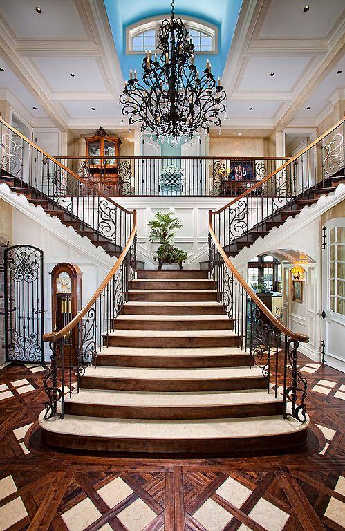 Inner Decoration House