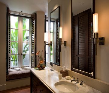 1000 Images About Hawaiian Plantation Style Home On