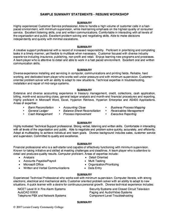resume on pinterest resume builder student resume and cover letter