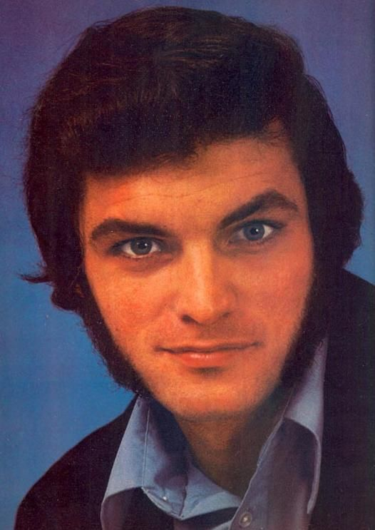 21 Best Images About David Selby And Susan Sullivan On