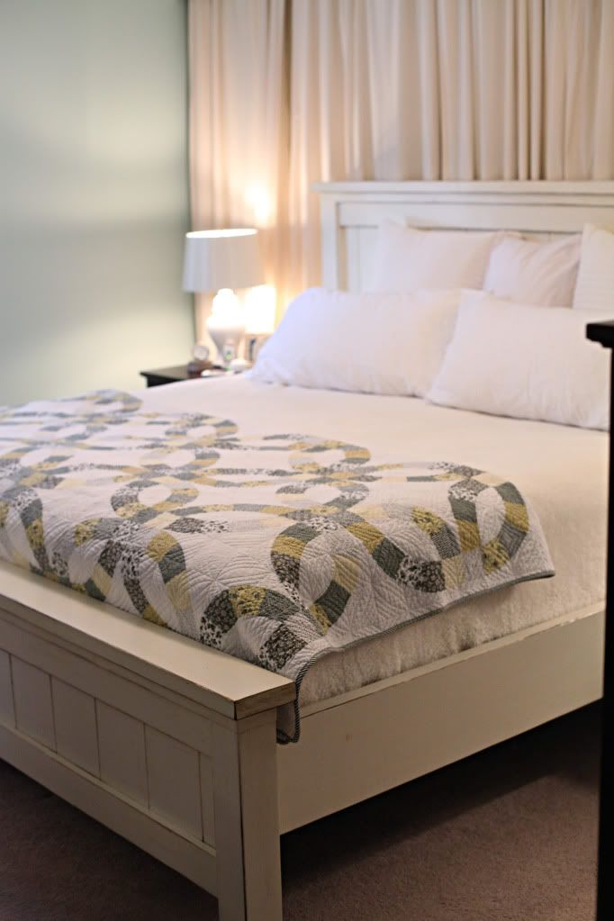 Bed Building Power Tools Queen Size And Diy Bed Frame