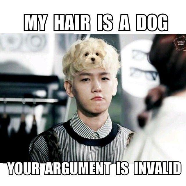 25 Best Memes About Kpop Memes Tumblr Kpop Memes Tumblr Memes