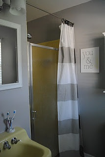 17 Best Images About Bathroom Door On Pinterest Water Spots Curtains And Etched Glass