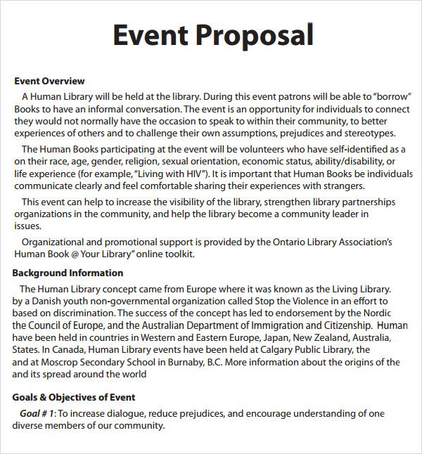 Book Proposal Template. submit a book proposal to the university ...