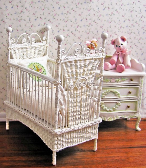 Baby Doll Furniture WoodWorking Projects Amp Plans