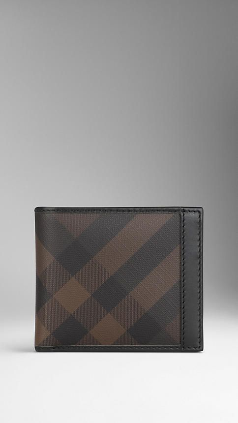 Leather Wallets Card Holders Amp More Burberry Burberry