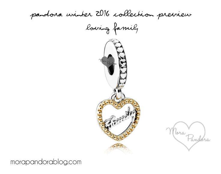 17 Best Images About Pandora On Pinterest Pandora Gold