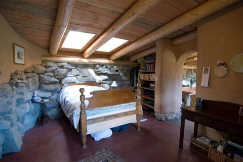 2181 Best Images About Cob Earth House On Pinterest