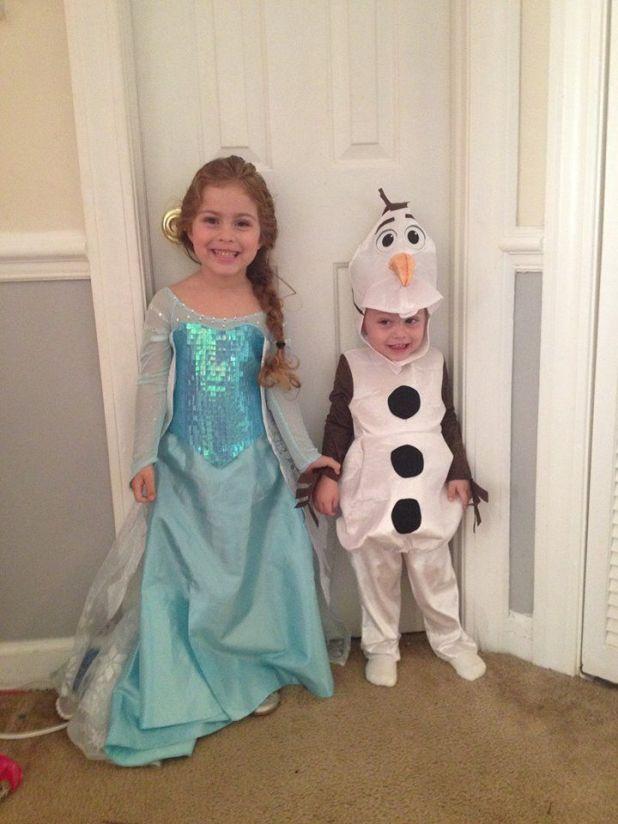 little brother big sister halloween costumes halloween costumes