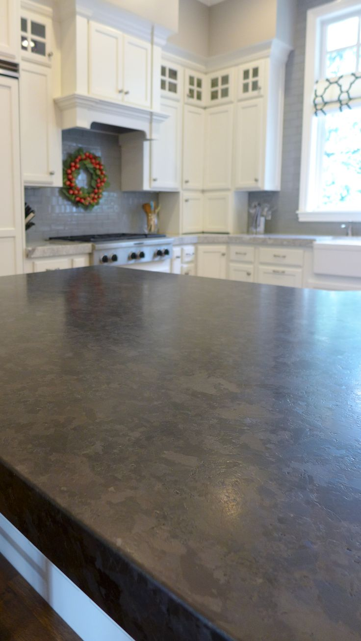 41 Best Images About Countertops On Pinterest Kitchen