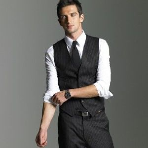 I Dont Like The Tuxedo Jacket So This Is What My Groom Should Wear Happy Ever After
