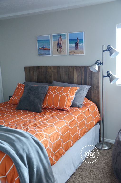 17 Best Images About Headboard Ideas On Pinterest Diy