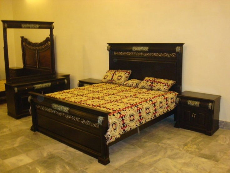Bed Sets 2 Chiniot Furniture Chiniots Furniture