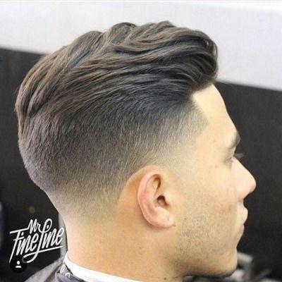 25 best ideas about hair trends 2015 on pinterest short hair trends 2015 longer bob
