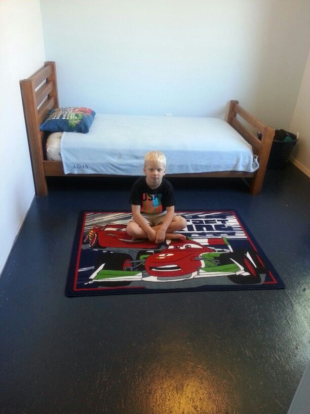 17 Best Images About Bethanys Floor On Pinterest
