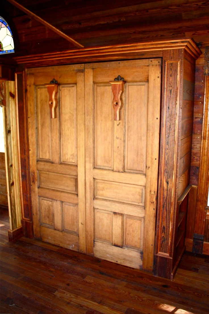 17 Best Images About Murphy Beds On Pinterest Adobe Diy Murphy Bed And Pine