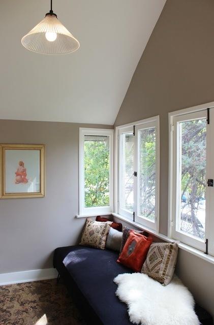 25 Best Ideas About Benjamin Moore Pashmina On Pinterest Taupe Paint Colors Beige Paint