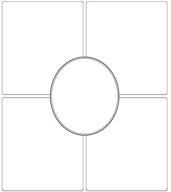 Image Result For Algebra Worksheets