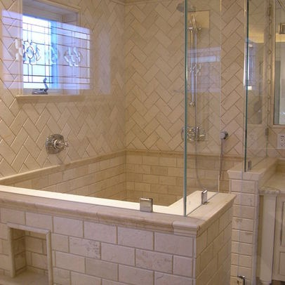 29 Best Images About Shower Ideas On Pinterest