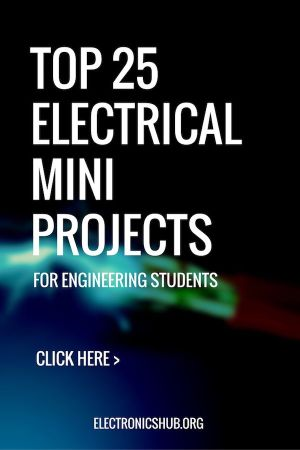 25 best ideas about Electrical projects on Pinterest | Electrical wiring, Electrical wiring