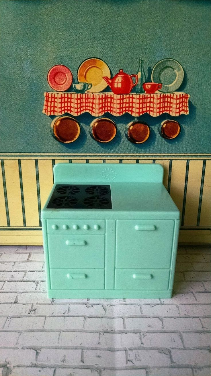 17 Best Ideas About Dollhouse Furniture On Pinterest Diy Dollhouse Diy Dollhouse Furniture