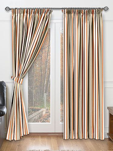 17 Best Ideas About Burnt Orange Curtains On Pinterest Burnt Orange Bedroom Burnt Orange