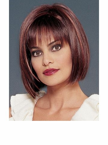 1000 Ideas About Synthetic Wigs On Pinterest Gabor Wigs