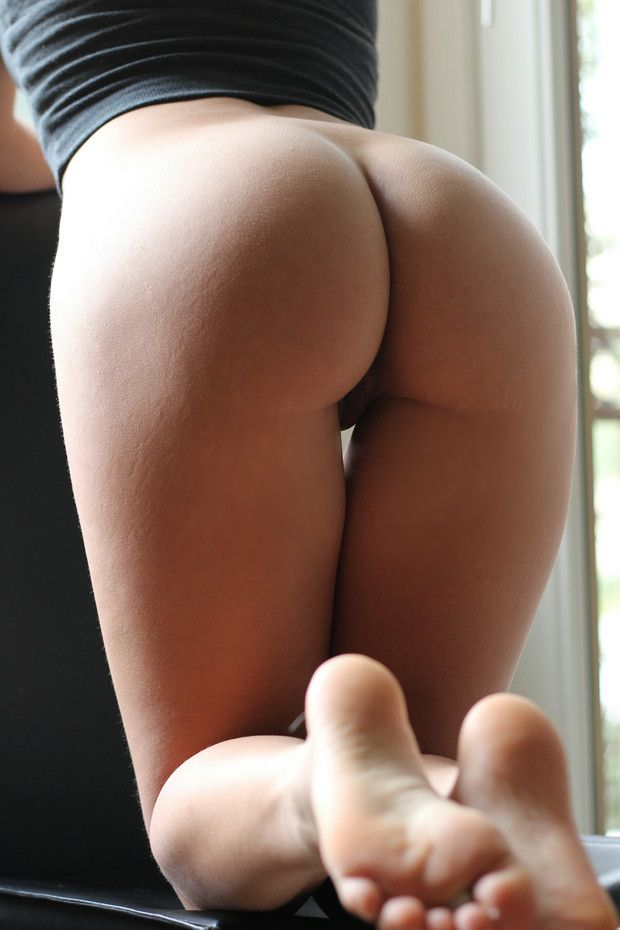 45 best images about Pure Ass on Pinterest | Sexy, Thongs