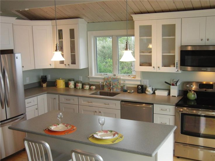 1000+ Images About Cape Cod Kitchens On Pinterest