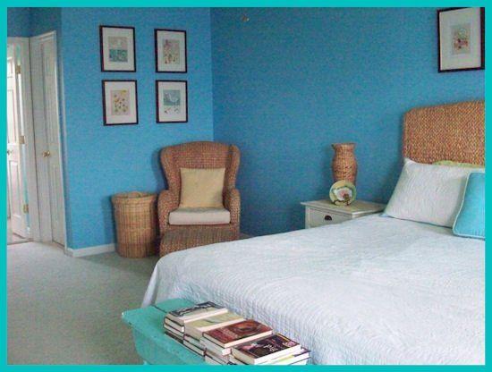 25+ Best Ideas About Beach Theme Bedrooms On Pinterest