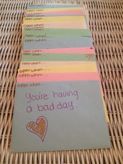 Great birthday gifts for the boyfriend… I would looooovvvvvveeeeee this for my