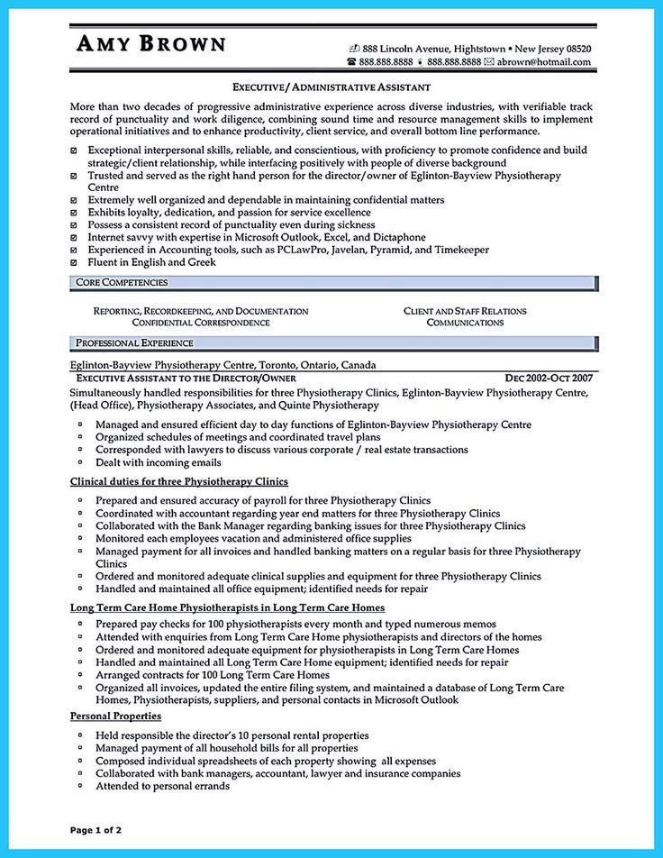 Bail bond agent resume Resume Resource
