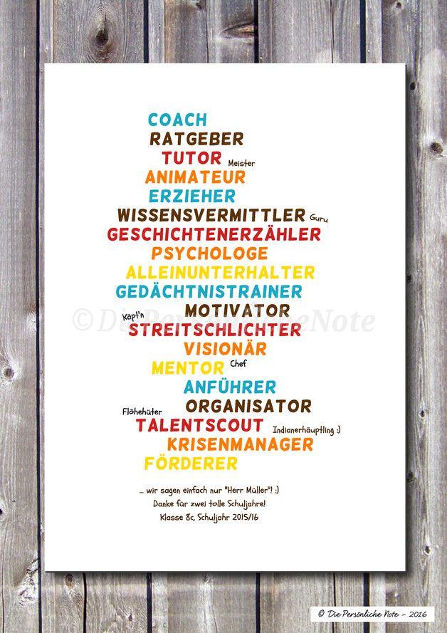 Bilder Mit Gedicht Zum Ruhestand Herunterladen Ausdrucken Und Mit
