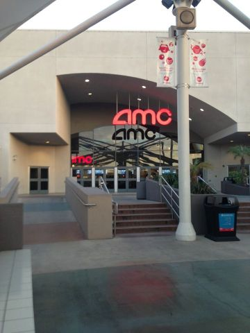 Amc mission valley movie times san diego   The last dragon 1985 blu ray Home   San Diego Movies   Theater Showtimes   AMC Mission  AMC Fashion  Valley 18
