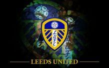 Resultado de imagen para logo Leed United