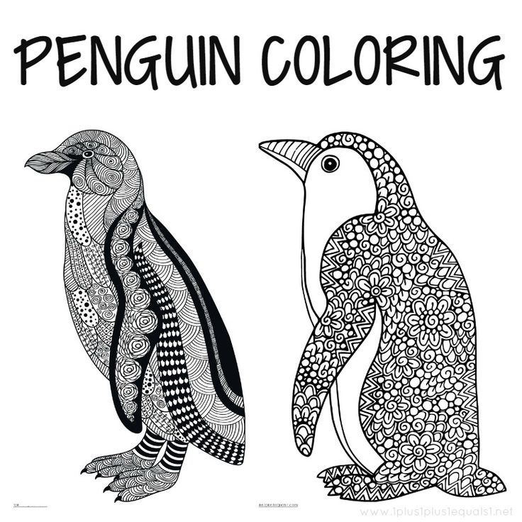 Just Color! Free Coloring Printables. Holidays, seasons
