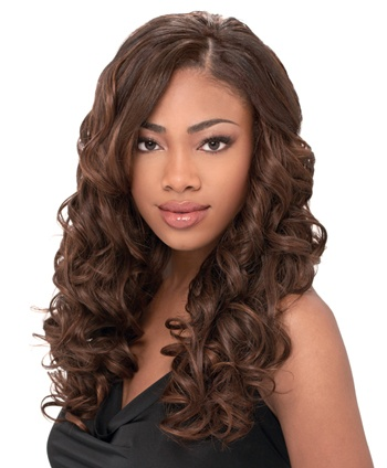 17 best images about weave nd hair styles on pinterest full sew in human hair extensions and