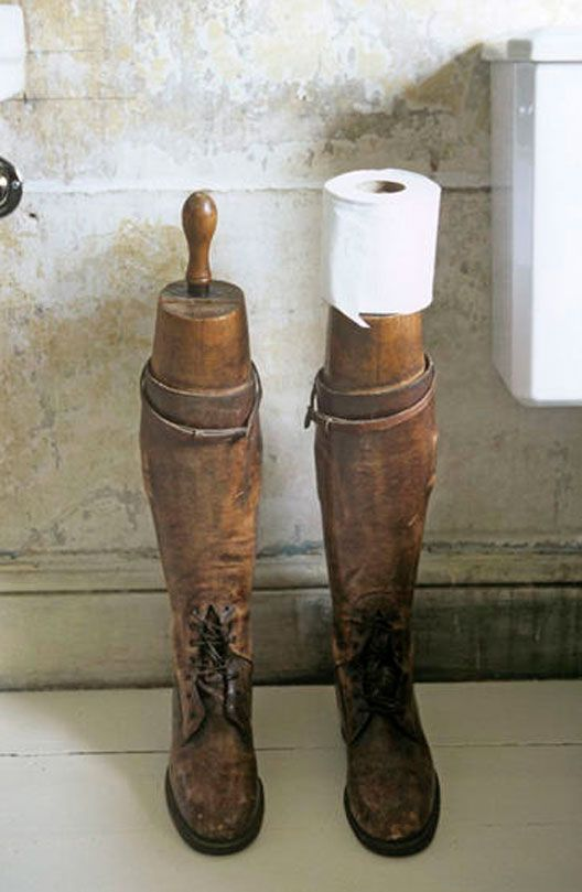 10 Images About Toilet Holders On Pinterest Toilets