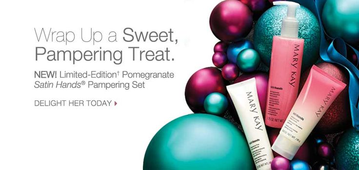 Mary Kay Official Site Visit My Web Site To Order Https