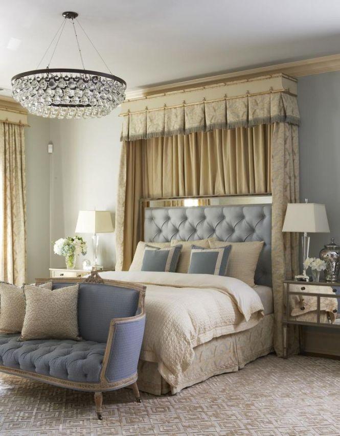 Design In Depth Greenwich Style New England Home Magazine