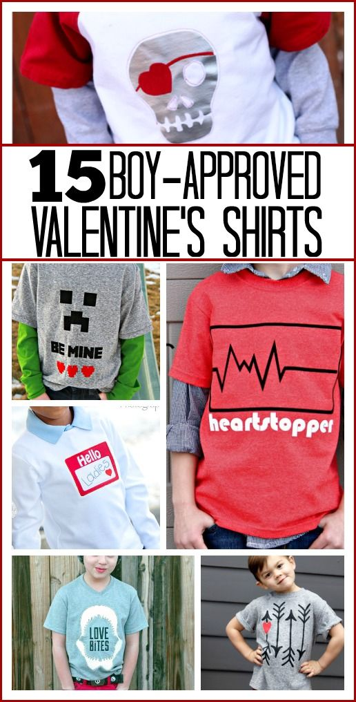 289 Best Images About ValentinesMothersFathers Day