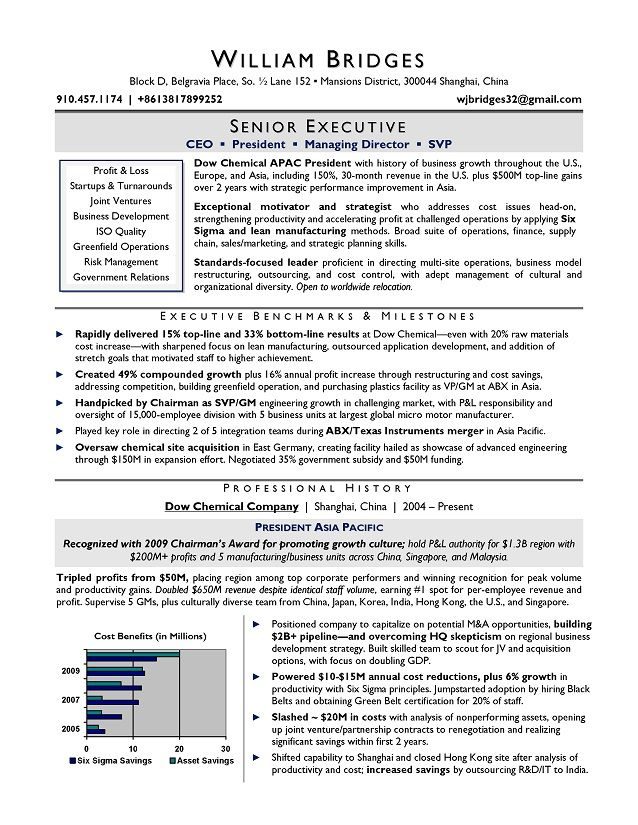 resume resume writer and sample resume on pinterest