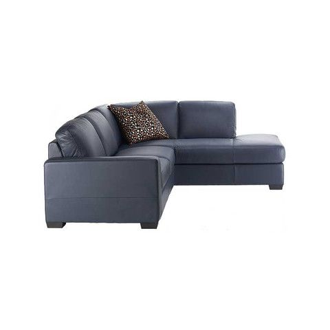 Kasala Modern Styled Leather Sofa Sectional Ottoman Collection Living Rooms Pinterest
