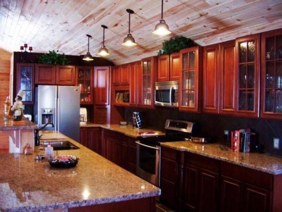 Barndominium Interior Google Search Steel Homes