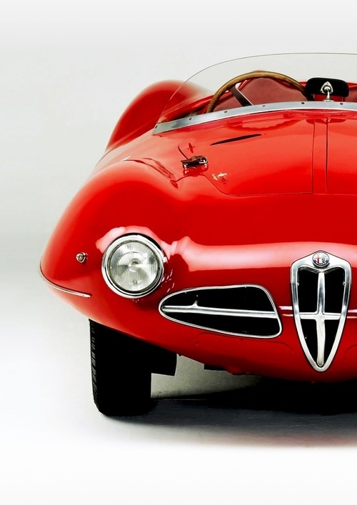 1000 Images About Red Cars On Pinterest Plymouth