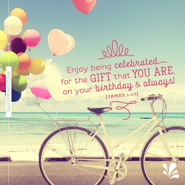 94 Best Images About Birthday Cycling On Pinterest Handmade Cards Bicycles And Road Bike